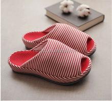 wholesale china women shoe coral fleece slippers