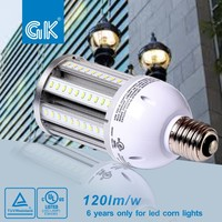 E40 360 Degree LED Replacement Bulbs/LED Bulbs Replacement for Sale
