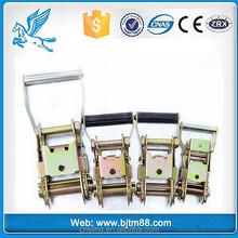 ratchet handle/ratchet belt buckle/tie down ratchet