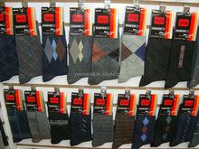 men fashion dress cheap socks cheap wholesale socks