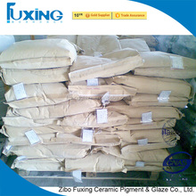 Hot China Products Wholesale Ceramic Luster
