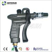 good quality anti-static ionizer guns factory