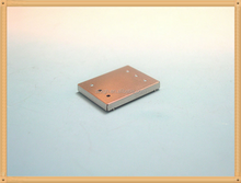 electronics shielding can, stamping stpe shield can, soldable shielding case