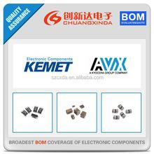 (Hot offer) CAP TANT 1000UF 4V 20% 2824 F750G108MRC