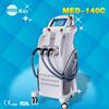 blood vessel removal ipl cheap ipl machine big spot ipl beauty machine