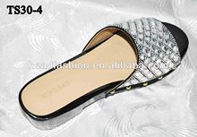 china rubber slipper