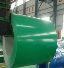 sheet metal coil standard width/ PPGI/PPGL/Good