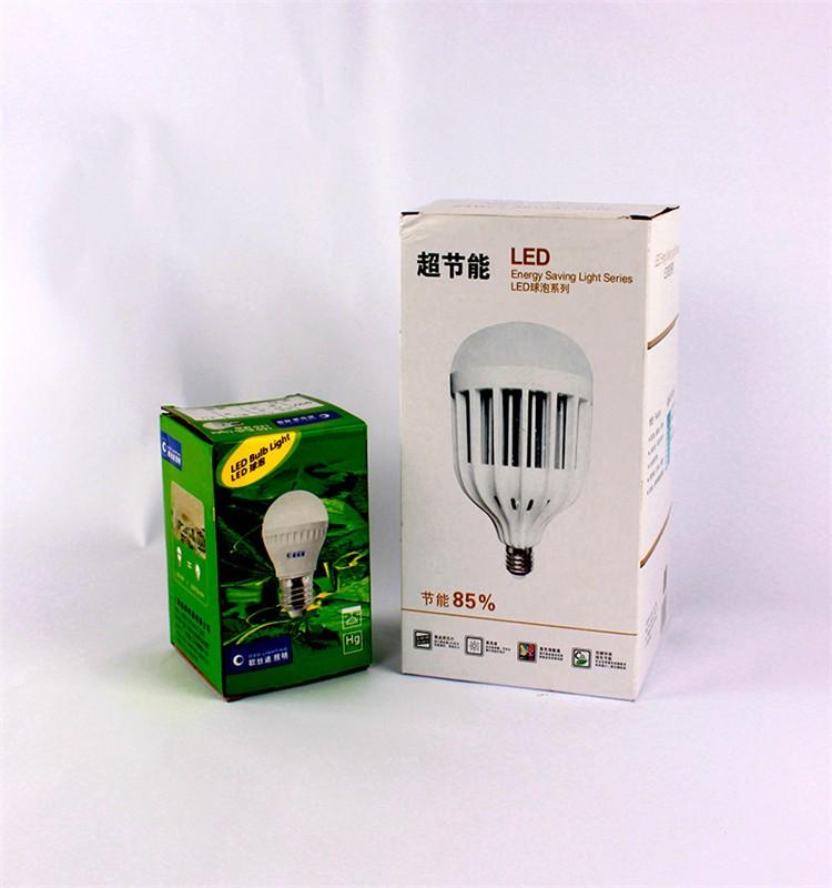 Led lamp packaging paper corrugated box (4).jpg