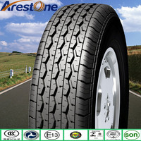 China factory cheap wholesale used tyres/wholesale used light truck tyres for promotion