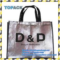 China wholesale Promotional Cheap non woven bag price,foldable non-woven bag,eco reusable colorful non woven shopping bag