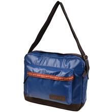 Fashion Canvas school shoulder bag for boys