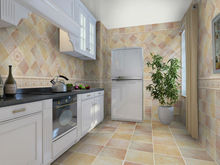 kitchen wall tiles india white embossed kitchen ceramic wall til 4x4 wall tile