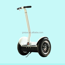 New Motorcycle 250Cc Motorcycle Electric Scooter 5000W