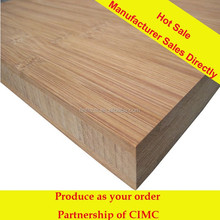 best price and quality Plywood for bamboo commercial Container Flooring