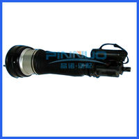 4 matic air suspension shock for mercedes W220 OE#2203202138 2203202238
