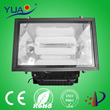 Energy efficient high quality lamp magnetic modern lighting factory china