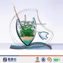 Acrylic Plastic Aquarium Fish Tanks,acrylic fish tank aquarium with low price