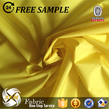 Polyester and Nylon Dying Fabric/Nylon And Polyester Fabric/Polyester Mix Nylon Fabric