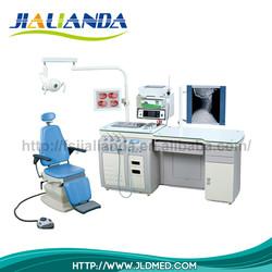 Surgical ent instrument set medical endoscope system.
