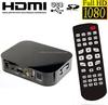 full hd 1080p porn free real player tv box VGA output hd divx player