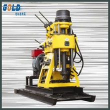 High quality Water well drilling rig/drilling machine