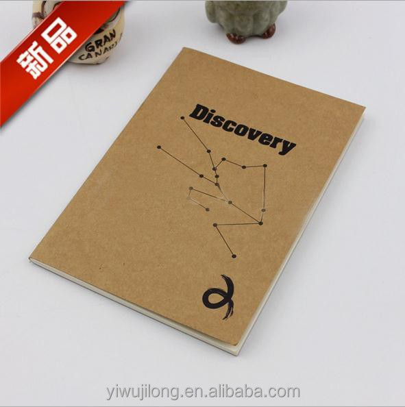 cheap paper notebooks for students