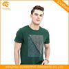 Color t-Shirt,Fashion t Shirt,Wholesale Blank Dry Fit t-Shirts
