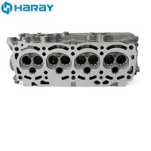 Car Parts of 2E-E Petrol Engine Cylinder Head for TOYOTA Starlet