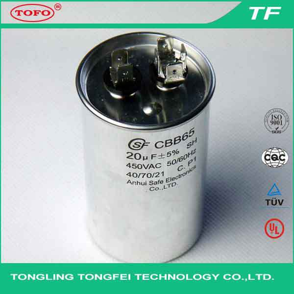 Cbb60 10uf 450v Facon Capacitor 692645486 moreover Switches In Circuits moreover 635cp0 as well Super Capacitor 12v Battery Cbb60 Sh 60313447337 furthermore 3609513. on motor capacitors suppliers