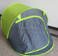 Durable hotsell play king camp tent