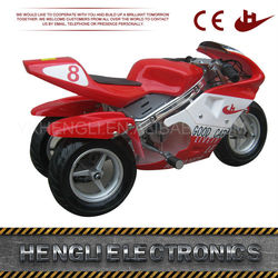 CE Approved cheap old motorcycles