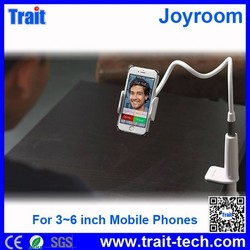 Joyroom 360 Degree Rotated Phone Stand Holder-for 3~6 inch Mobile Phones