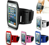 2015 new arrival armband captain armband sport armband suit for iphone 5 5s 6 6 plus /samsung/xiaomi