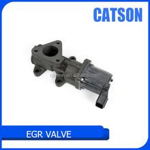 ZX330-3 6HK1 8-98179548-0 egr valve opel astra