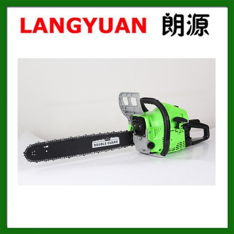 Cheap Chinese Chainsaw CS5200 For Sale.jpg