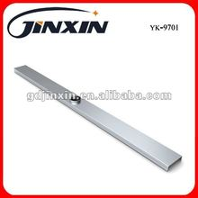 Stainless Steel high quality long floor drain for kitchen or outdoor
