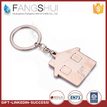 New design carry a key rings