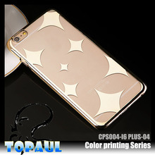 Hot!!! Metal carving mobile phone housing cover case for galaxy s5 edge