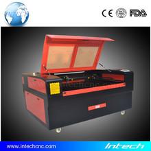 Headline-grabbing!!! cheap laser machine 1300x900mm nd yag laser machine