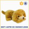 Wholesale custom plush toys girs dog plush dog sex toy