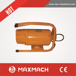 super enamelled copper wire machine concrete vibrators