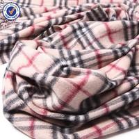 2015 new wool scarf 100% wool England plaid Shawl TTP71 wool scarf for women wholesale shawl