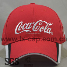 promotion hats & promotional hats