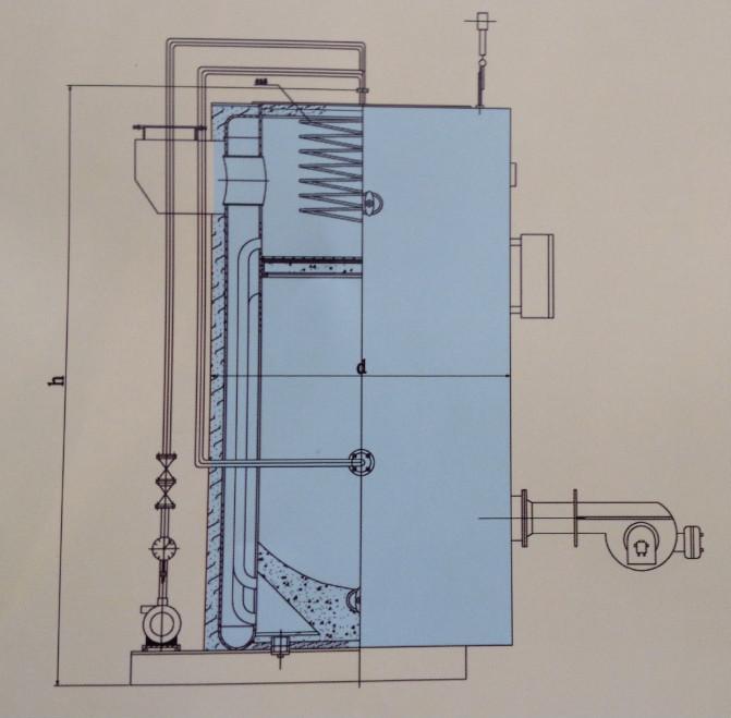 high density used coal fired steam boiler buy used coal fired steam boiler used coal fired