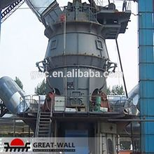 durable ultrafine grinding mill