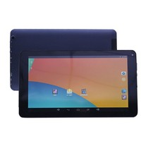 "wifi quad core 10 ""android full hd tv tablet ,new products"