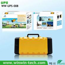 Shenzhen Top supplier ! New Universal Switching internal power supply 12v uninterrupted power supply