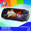 4.3inch Color Screen Game Player PS Vita