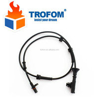 Rear Left/Right ABS Wheel Speed Sensor For Great Wall Voleex C30 3550710A-G08 3550710AG08