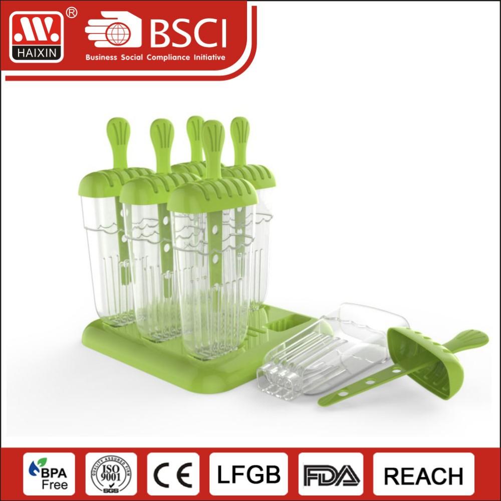 b b en plastique baignoire grande en plastique baignoire. Black Bedroom Furniture Sets. Home Design Ideas